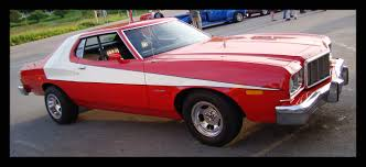 The Car In Starsky And Hutch Starsky And Hutch Car By Rockfrogger On Deviantart