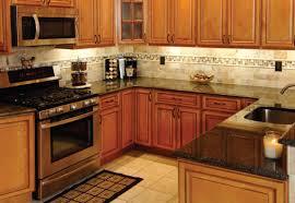 Whole Sale Kitchen Cabinets by Phenomenal Kitchen Cabinets Wholesale Minnesota Tags Kitchen