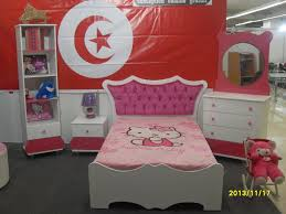 chambre de princesse chambre princesse