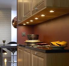 How To Install Under Cabinet Lights Under Cabinet Lighting How To Install U2013 The Union Co