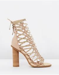 s heeled boots australia high heels heel buy heels australia the iconic