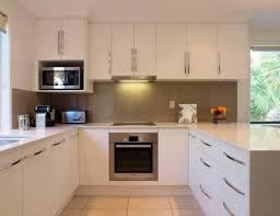 White Appliance Kitchen Ideas 840 Best Kitchen Images On Pinterest Cook Kitchen And Kitchen Ideas
