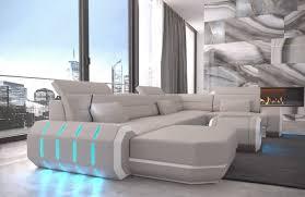 U Sectional Sofa Sofa Most Comfortable Sectional Sofa Curved Sofa U Sectional L