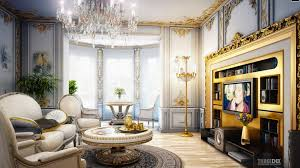 Victorian House Interior Interior Design Royal Classic Living Room Beautiful Victorian