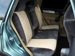 honda crv seat cover honda cr v seat covers