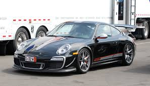 porsche 991 gt3 rs 4 0 so what is the car you buy after a lottery win