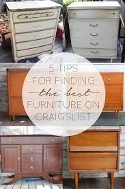 Best DIY Home Furniture Images On Pinterest Furniture - Home life furniture