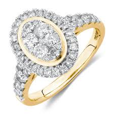 online rings images Engagement rings online shop now at au jpg