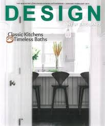 Home Renovation Magazines Recognition Award Winning Architects Ma