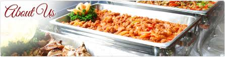 mum u0027s kitchen buffet catering halal food caterer