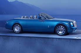 golden rolls royce top 12 coolest rolls royce special editions motor trend