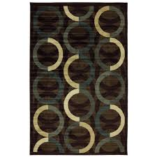 Outdoor Area Rug Clearance by Flooring Fill Your Home With Fabulous 5x7 Area Rugs For Floor