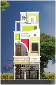 home exterior design consultant design of house