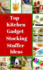 kitchen gadget gift ideas best 25 party gadgets ideas on pinterest best kitchen gadgets