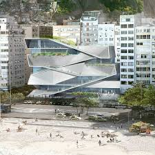 museum of museum of image and sound by diller scofidio renfro dezeen