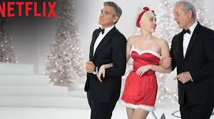 christmas movies 2016 25 holiday classics to watch this december