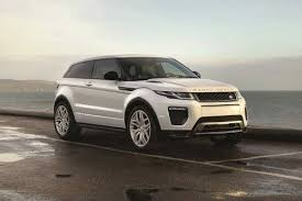 official colors 2017 land rover range rover evoque view colors