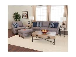 Klaussner Furniture Warranty Klaussner Lyndon Sofa Coconis Furniture U0026 Mattress 1st Sofas