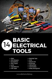 11 best arduino starter kits for beginners electrical tools