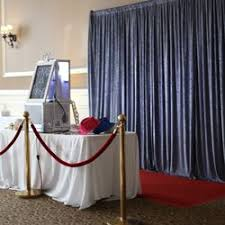 photo booth los angeles cpg photo booths 39 photos 38 reviews photo booth rentals