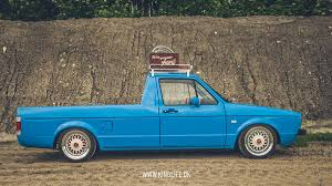 volkswagen caddy pickup per u0027s volkswagen caddy mk1 kinglife