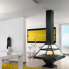 der moderne kaminofen 92 exklusive designs - Kaminofen Design