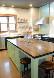 10 ways to add color and personality to a neutral kitchen u2014 eatwell101