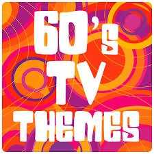 60s music digital album review 60s tv themes 60s tv themes music