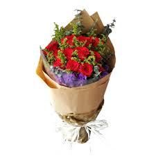 flowers gift a few ideas to sending birthday flowers gift javin tham