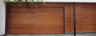 conceptmodern garage doors pella garage doorsiful picture concept modern door
