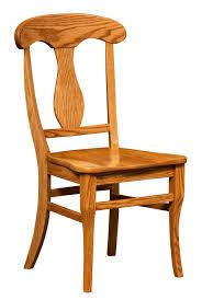 Furniture Pictures Of Furniture Fujizaki