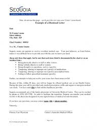 pr cover letter sle administrative assistant resume sle with records