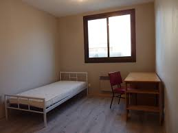prix chambre etudiant location étudiant location 2 chambres étudiant le mans