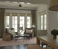 image result for sitting room off kitchen ideas for the house