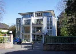 2 bedroom property to rent in west hill road westbourne