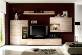 Hochglanz K He G Stig Kaufen Emejing Wohnzimmer Weiß Hochglanz Photos House Design Ideas