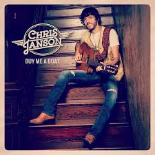 where can i buy a photo album chris janson buy me a boat