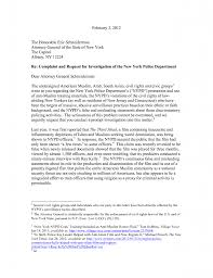 write my theater studies dissertation abstract migrant workers