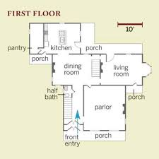 second empire floor plans second for a second empire empire nest and house