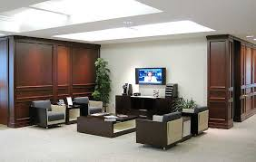 Cleveland Office Furniture by Office Furniture Designs Multi Floor Cleveland Office Furniture