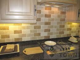 35 best kitchen tiles images on pinterest bricks kitchen wall
