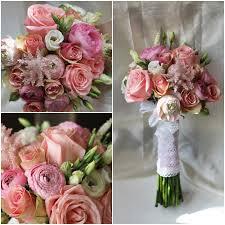 bridal bouquet ideas ideas for wedding bouquets