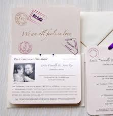 Carlton Cards Wedding Invitations Lots Of Love Invitations