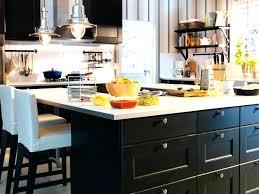 decded ol kea nstructons ikea stenstorp kitchen island unit ideas