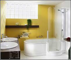 moderne badezimmer mit dusche und badewanne moderne badezimmer mit dusche und badewanne perfekt badezimmer mit