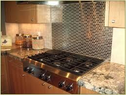 kitchen stove backsplash ideas backsplash kitchen tile designs stove kitchen stove