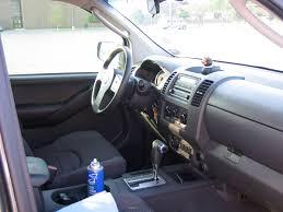 nissan frontier interior fs 2006 frontier nismo 4x4 king cab spokane wa nissan