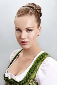 Hochsteckfrisurenen Hochzeit Blond by 72 Best Brautfrisuren Bridal Hairstyle Images On