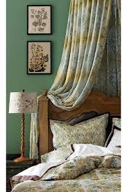 Velvet Curtains 31 Best Velvet Curtains Images On Pinterest Velvet Curtains