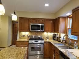ikea kitchen corner cabinet ikea kitchen corner cabinet help